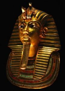 Egyiptom utazás