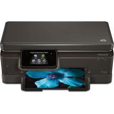 Vásároljon olcsó nyomtatót!