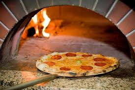 Pizza házhozszállítás Budapesten!