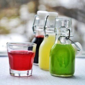 Noni ital tudnivalók és Noni juice rendelés
