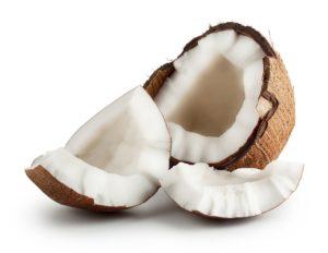 szűz kókuszolaj bio minősítéssel kiváló ár-érték arányban